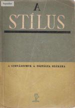 Agatha Christie: Királyok és kalandorok