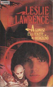 Szilvási Lajos Ködlámpa