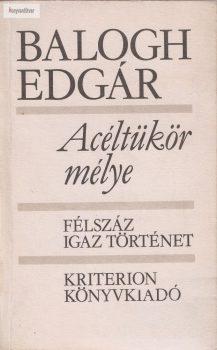 Edgar Rice Burroughs: Tarzan a dzsungel ura