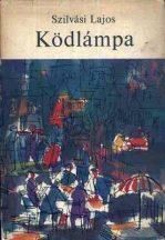 Üzlet & pszichológia 2020. február-március