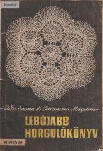 Gianni Rodari: Jácint úrfi a füllentők birodalmában
