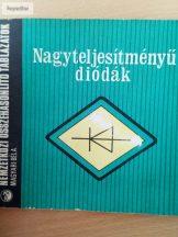 Molnár Gál Péter: A pesti mulatók
