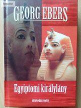 Georg Ebers: Egyiptomi királylány