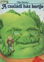 Paul Brunton: Egyiptom titkai
