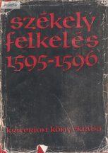 Türk Attila: Miből lesz a cserebogár?