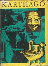Jászay Magda: Velence és Magyarország