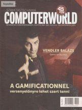 Computerworld Számítástechnika 2014. július 23