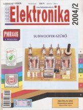 Elektronika 2004. február