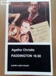 Agatha Christie: Paddington 16.50