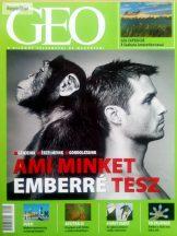 Geo magazin 2006.01