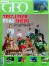 Geo magazin 2006.02