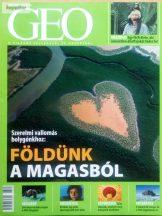 Geo magazin 2006. 03.