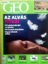 Geo magazin 2006.04