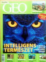 Geo magazin 2006.06