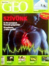 Geo magazin 2006.07