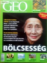 Geo magazin 2006.08