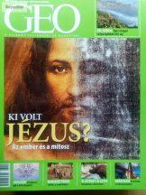 Geo magazin 2006.09