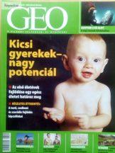 Geo magazin 2006.10