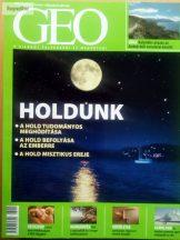 Geo magazin 2006.11