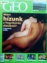 Geo magazin 2007.01