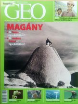 Geo magazin 2007.02