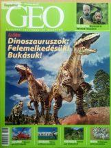 Geo magazin 2007.03.