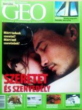 Geo magazin 2007.07