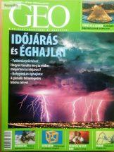 Geo magazin 2007.09