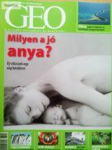 Geo magazin 2007.10