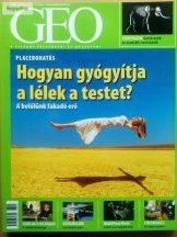 Geo magazin 2008. 09