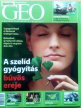 Geo magazin 2009.04