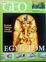 Geo magazin 2009.05