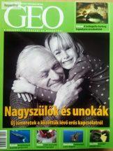 Geo magazin 2009.09