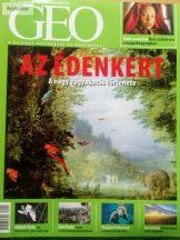 Geo magazin 2009.12