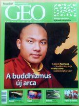 Geo magazin 2010.05