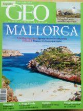 Geo magazin 2016.02