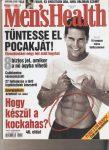 Men'sHealth 2003.december