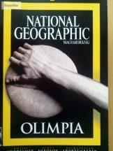 National Geographic 11. különszám