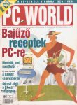PC World 2018. november