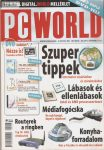 PC World 2005. március