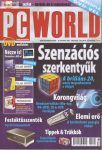 PC World 2005. május