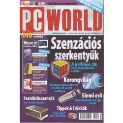PC World 2005. május