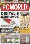 PC World 2008. február