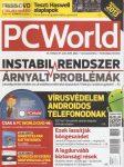 PC World 2013. július