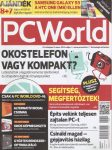 PC World 2014. május