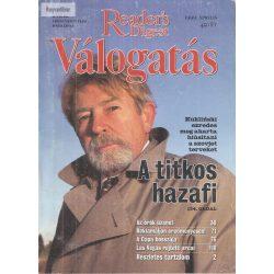 Reader's Digest Válogatás 1999. április