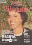 Reader's Digest Válogatás 2000. április