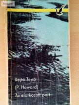 Rejtő Jenő (P. Howard): Az elátkozott part