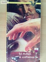 Ed McBain: A szélhámos