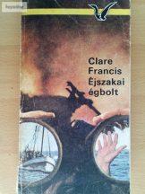 Clare Francis: Éjszakai égbolt